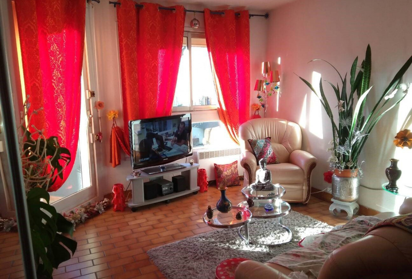 A vendre Montpellier 345075445 Immo plus