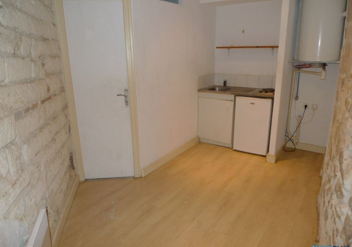 A vendre Montpellier 345075459 Immo plus