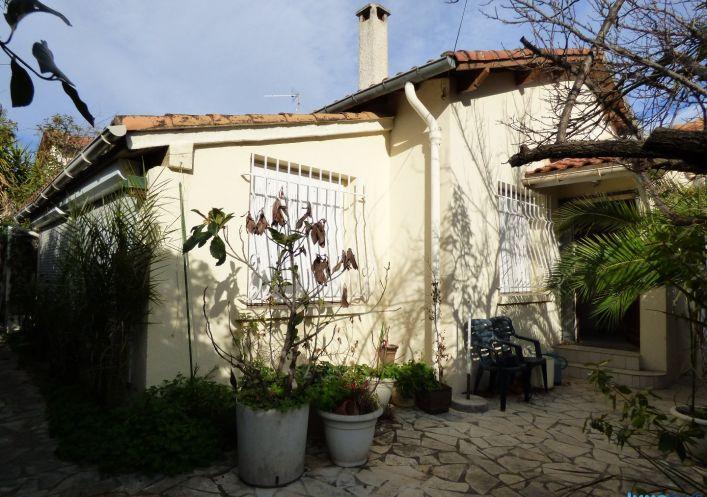 A vendre Castelnau Le Lez 345075512 Immo plus