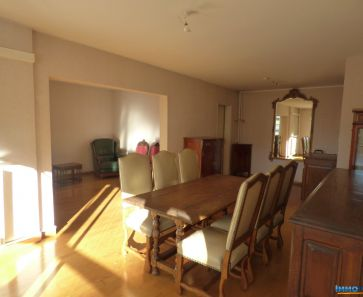For sale Montpellier  345075515 Immo plus