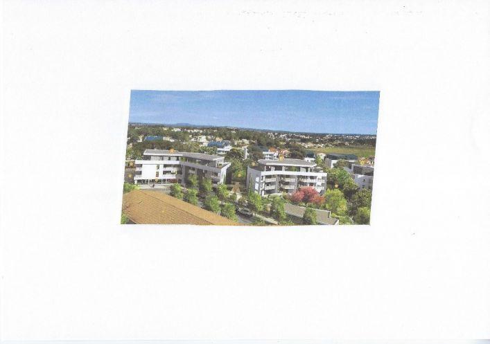 A vendre Castelnau Le Lez 345075560 Immo plus