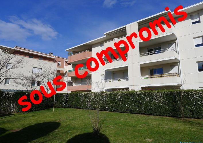 A vendre Le Cres 345075568 Immo plus