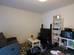 A vendre Montpellier 345075576 Immo plus