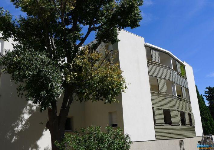A vendre Appartement Montpellier | Réf 345075576 - Immo plus