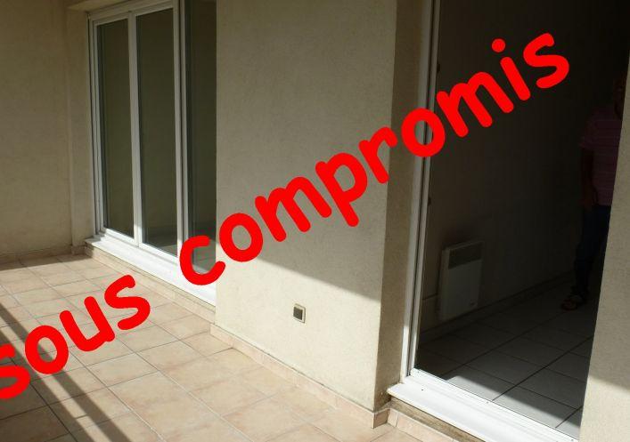 A vendre Nimes 345075583 Immo plus