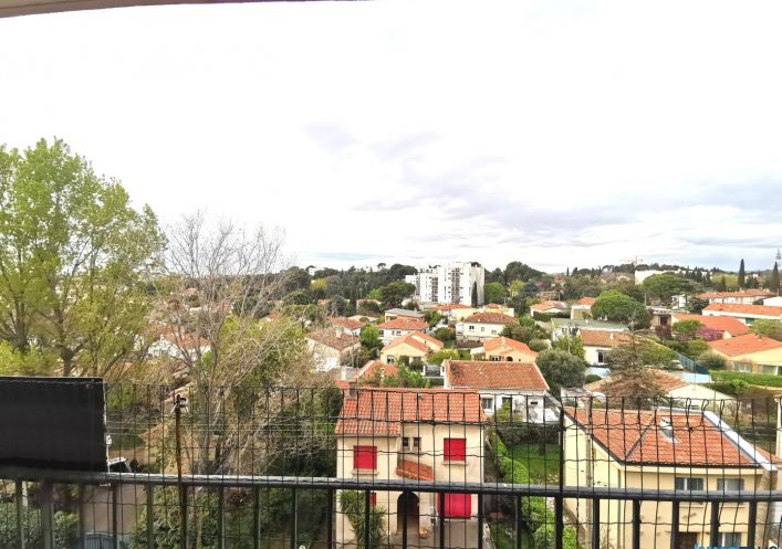 A vendre Montpellier 345075605 Immo plus