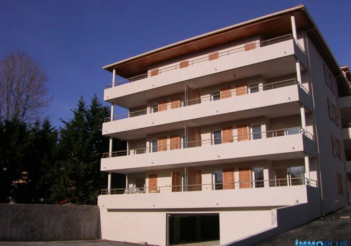 For rent Montpellier 345075609 Immo plus