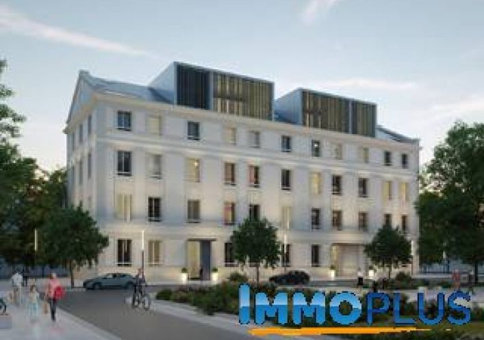 A vendre Montpellier 345075610 Immo plus