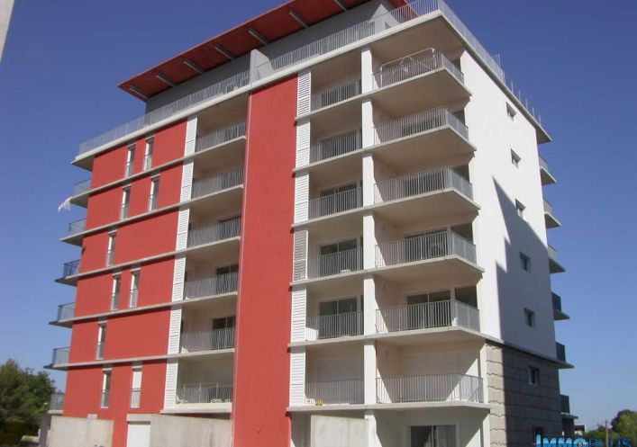 A vendre Montpellier 345075612 Immo plus