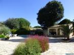 A vendre Saint Nazaire De Pezan 345075615 Immo plus