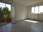 A vendre Montpellier 345075629 Immo plus