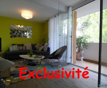 For sale Montpellier  345075632 Immo plus