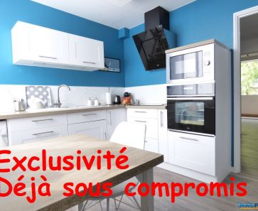 A vendre Montpellier  345075632 Immo plus