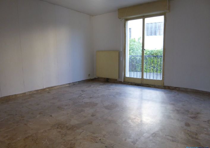 A vendre Montpellier 345075650 Immo plus