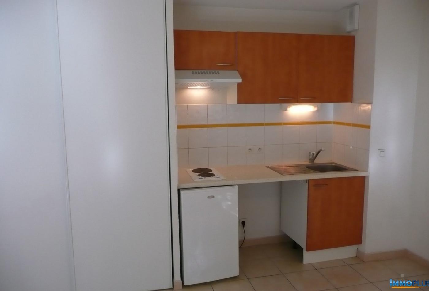 A vendre  Montpellier | Réf 345075651 - Immo plus