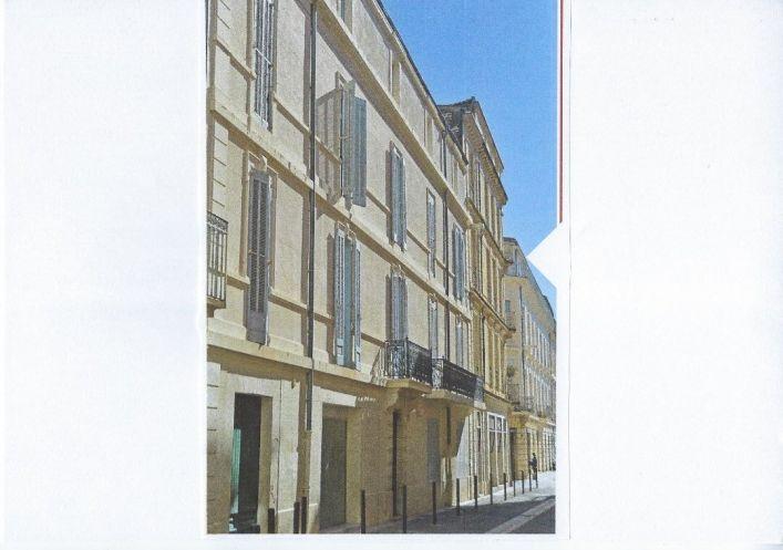 A vendre Courbessac 345075652 Immo plus