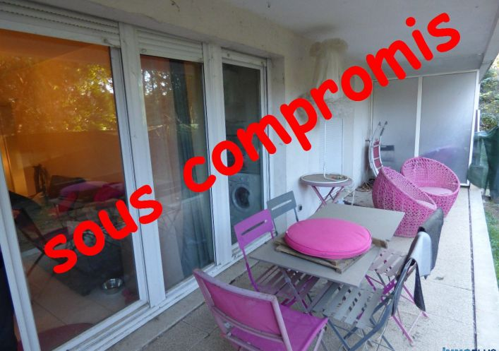 A vendre Montpellier 345075662 Immo plus