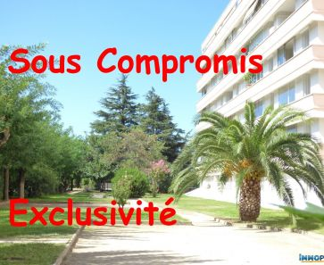 A vendre Montpellier  345075686 Immo plus