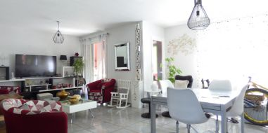 A vendre Montpellier  345075693 Adaptimmobilier.com