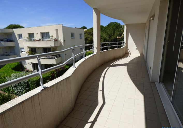 A vendre Montpellier 345075702 Immo plus