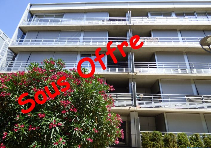 A vendre Montpellier 345075740 Immo plus