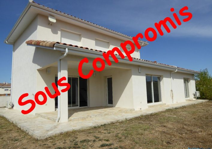A vendre Montarnaud 345075754 Immo plus