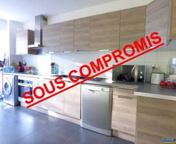 A vendre Montpellier  345075760 Immo plus