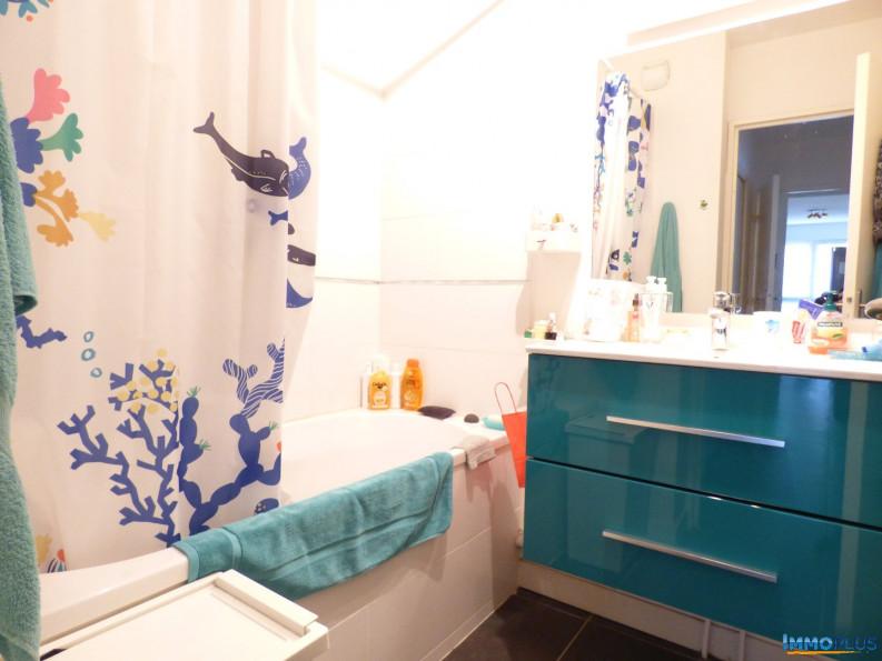A vendre Montpellier 345075760 Adaptimmobilier.com