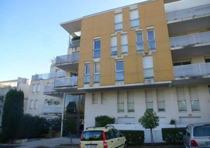A vendre Appartement Montpellier | Réf 345075786 - Immo plus