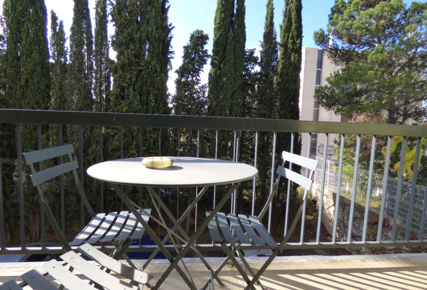 A vendre  Montpellier | Réf 345075788 - Immo plus