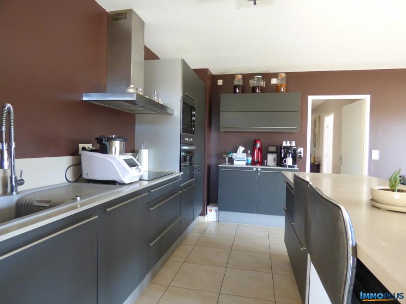 A vendre Montpellier 345075790 Adaptimmobilier.com