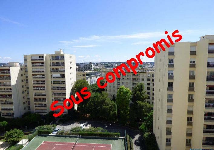 A vendre Montpellier 345075794 Immo plus