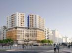 A vendre  Montpellier | Réf 345075831 - Immo plus