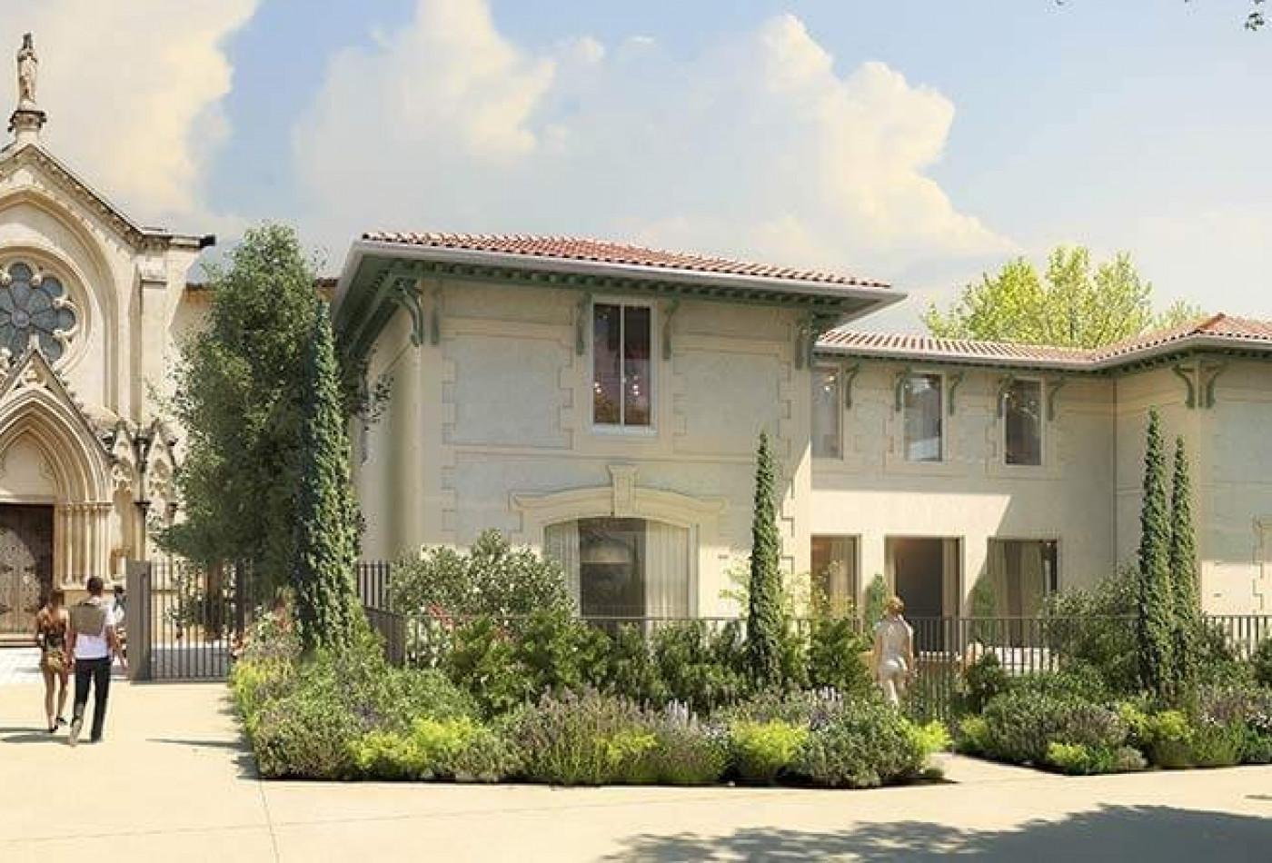 A vendre  Montpellier | Réf 345075847 - Immo plus