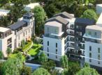 A vendre  Montpellier | Réf 345075870 - Immo plus