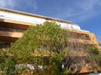 A vendre  Montpellier | Réf 345075876 - Immo plus