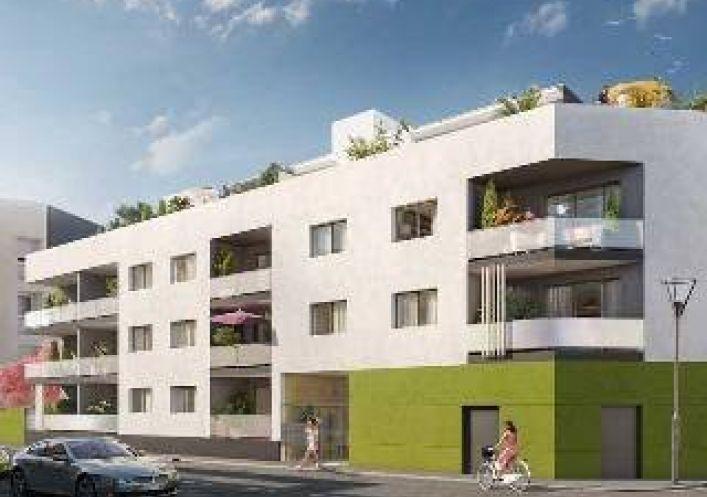A vendre Castelnau Le Lez 345075900 Immo plus