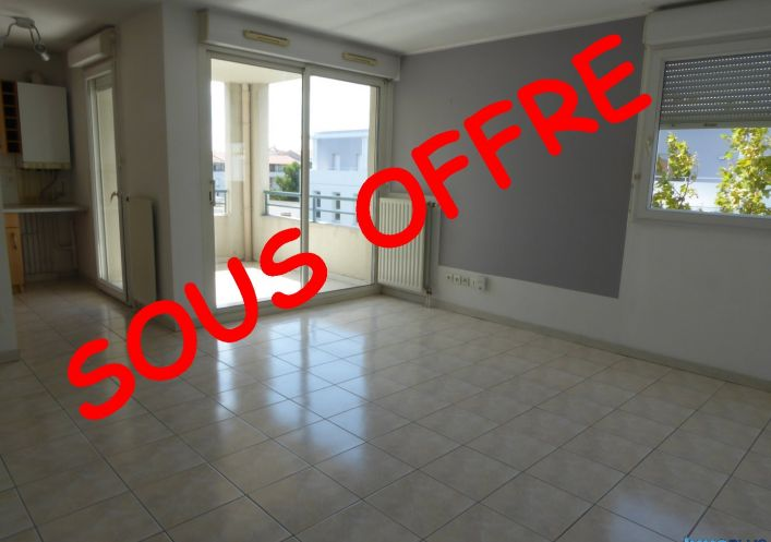 A vendre Montpellier 345075916 Immo plus