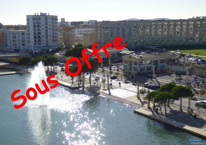 A vendre Montpellier 345075923 Immo plus