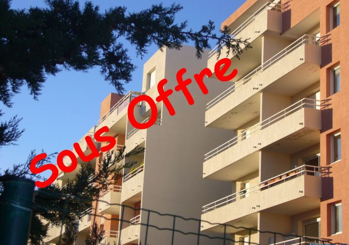 A vendre Montpellier 345075931 Immo plus