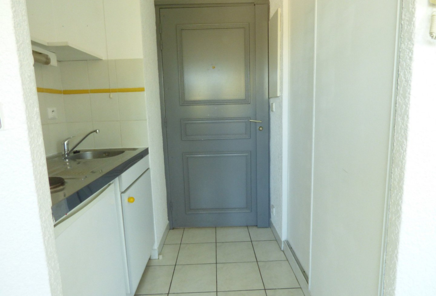 A vendre Montpellier 345075939 Immo plus