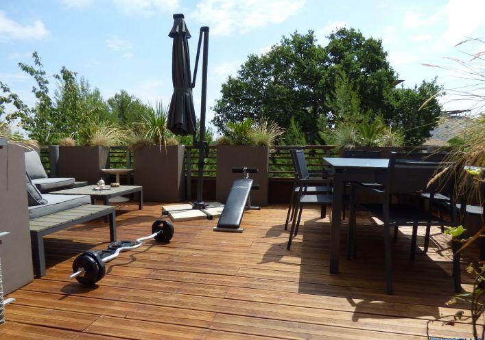 A vendre Appartement Montpellier | Réf 345075941 - Immo plus