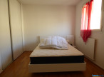 A vendre Montpellier 345075953 Immo plus