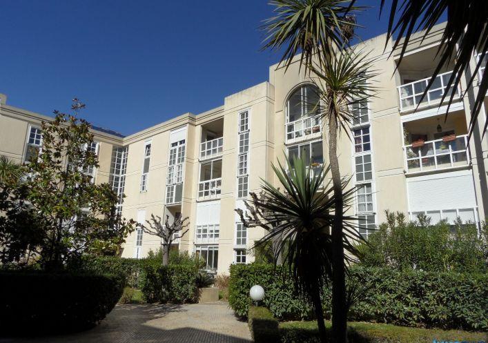 A vendre Appartement Montpellier | Réf 345075961 - Immo plus