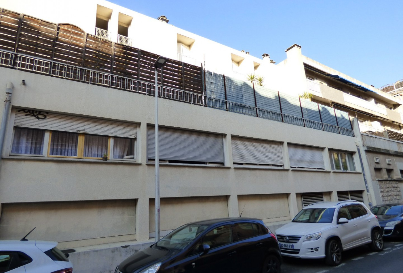 A vendre Montpellier 345075968 Immo plus
