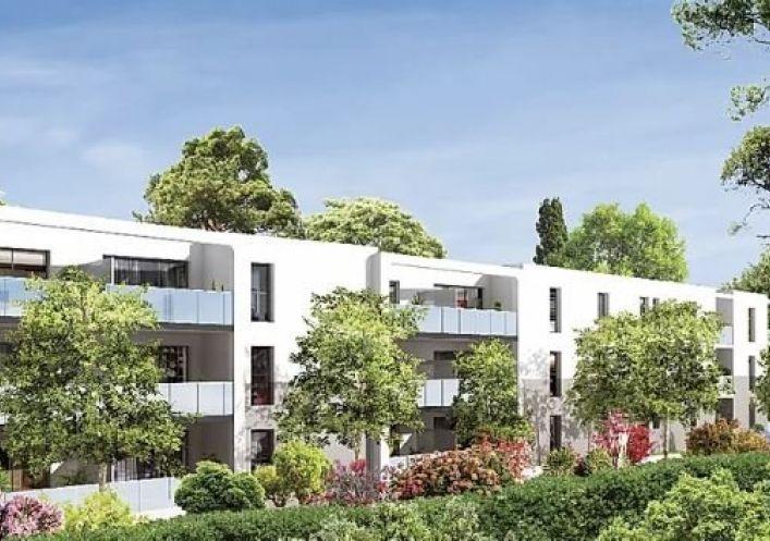 A vendre Castelnau Le Lez 345075972 Immo plus