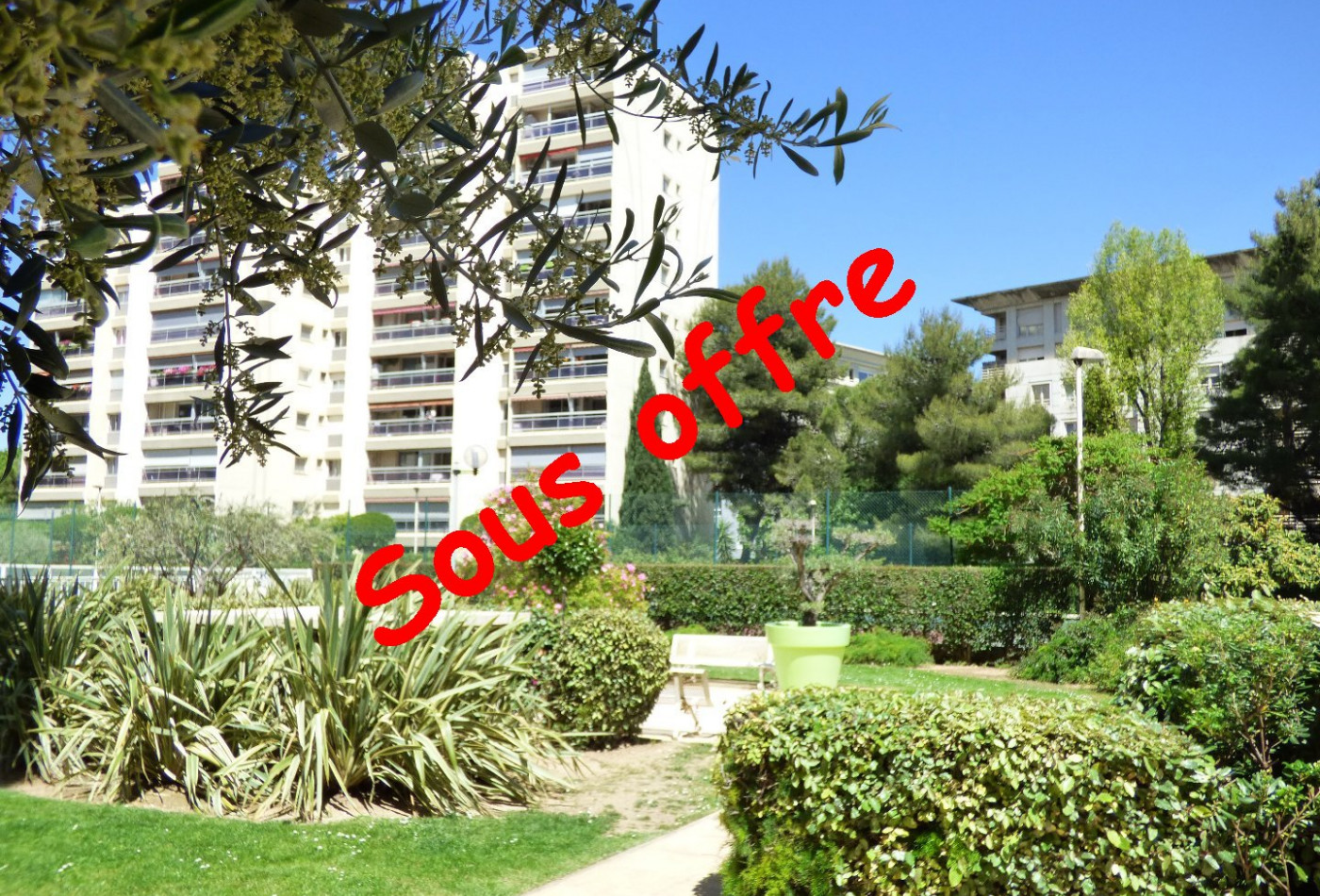 A vendre Montpellier 345075994 Immo plus