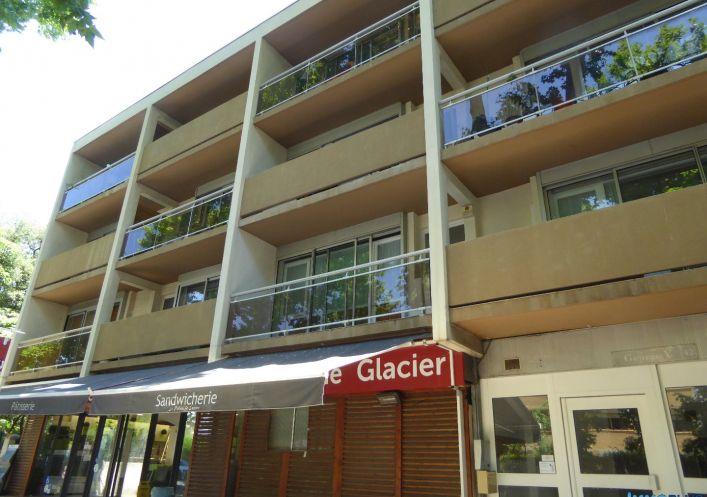 A vendre Appartement Montpellier | Réf 345076003 - Immo plus