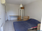 A vendre Montpellier 345076003 Immo plus