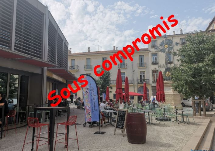 A vendre Montpellier 345076005 Immo plus